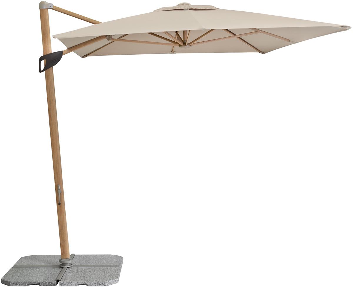 zulovy stojan 40 kg doppler. Black Bedroom Furniture Sets. Home Design Ideas