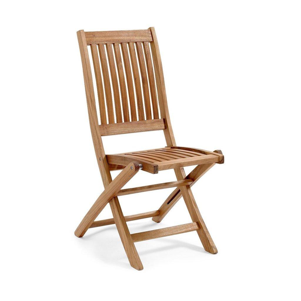 Zahradní židle BRAFAB Everton